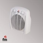 Termoventilador Frío-calor T-9000 FM