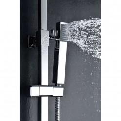 Barra de ducha GRECIA aquassent
