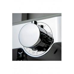 Conjunto de ducha ARTIS termostática aquassent