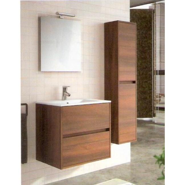 Muebles de bano salgar precios dise os arquitect nicos for Muebles de algarrobo precios