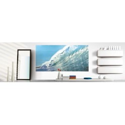 Space Blanco 29.5x90 Salon (Novogres)