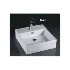 Lavabo K 49