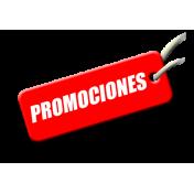 Promociones (7)